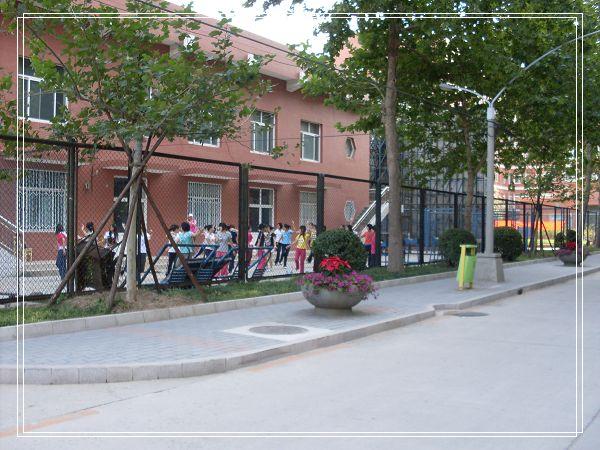 川大锦城学院