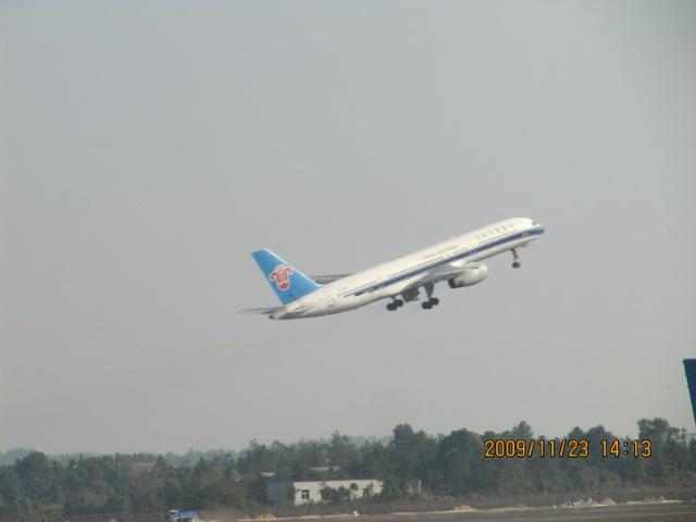 飞机起飞和降落的原理是什么