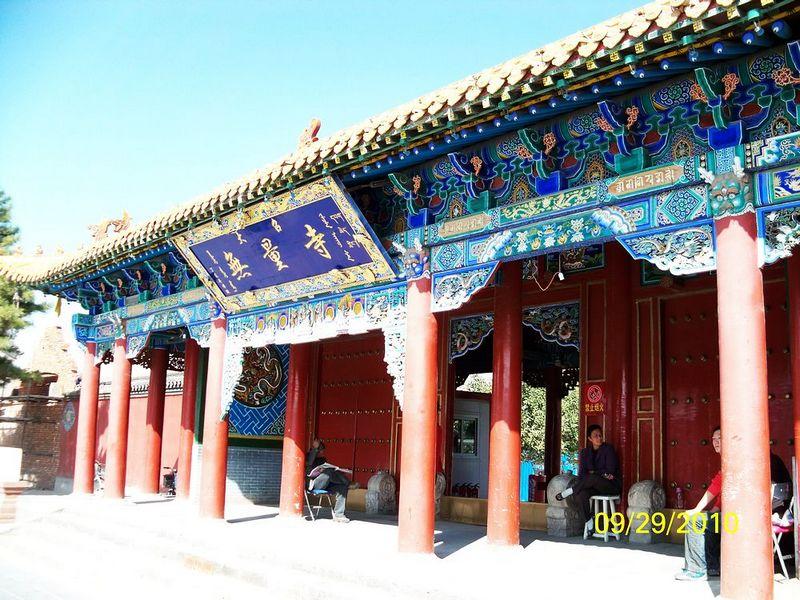 武汉动物园 武汉动物园建在墨水湖畔,1978年7月经国家建委考察确定