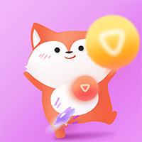 小狐狸4912230