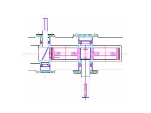 电路 电路图 电子 原理图 500_375