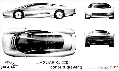 设计手绘三视图_ 产品设计三视图 产品设计手绘