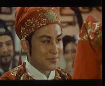 灵狐者被俘虏-杜十娘-高清完整版-在线观看-1905电影网   杜十娘bd,杜十娘高清在线