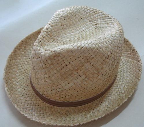帽子批发加工厂加工中老年帽子八角帽博士帽前进帽帽