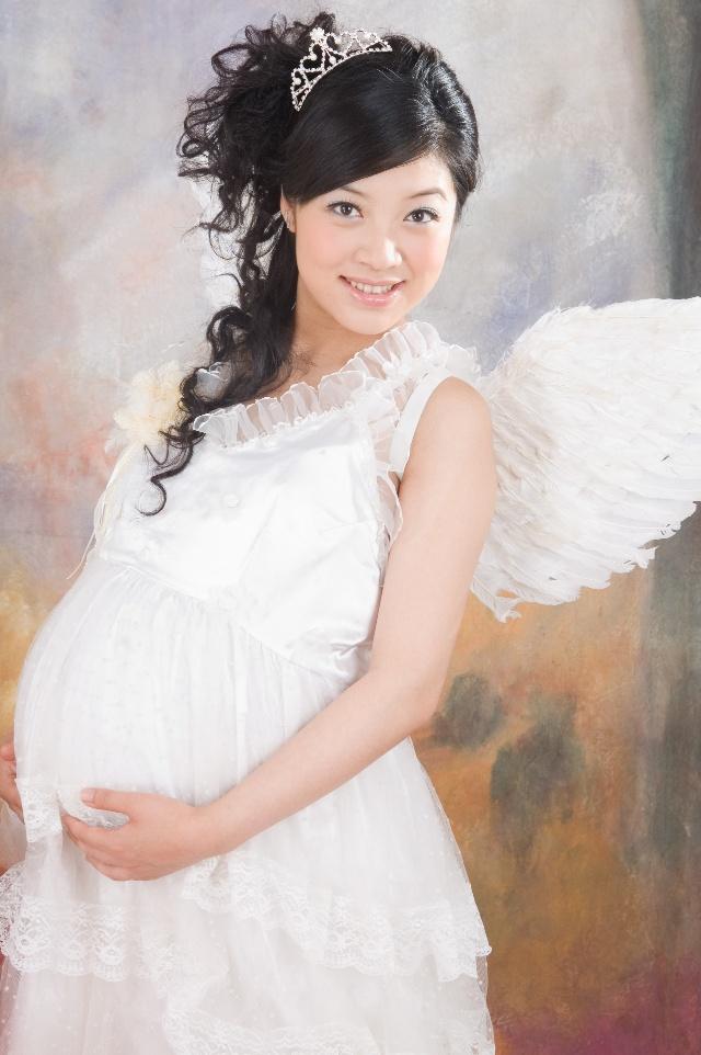 日本怀孕大肚子美女_动漫大肚子孕妇分娩 大肚子孕妇 动漫版 有大肚子孕妇的动...