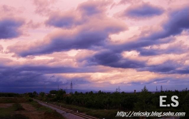背景 壁纸 风景 气候 气象 天空 桌面 640_402