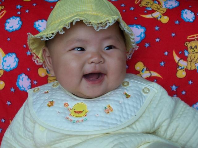 4个月宝宝辅食食谱 4个半月宝宝可以吃什么 婴儿辅食食谱及-婴儿