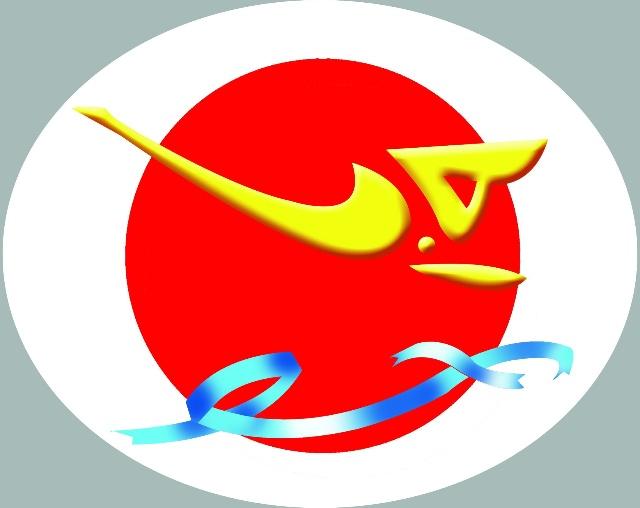 初一十二班 班徽设计图案大全展示,图片尺寸:450×600,来自网页:http图片