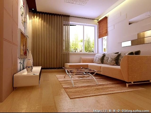 卧室/过道造型顶 包哑口 包窗套 石膏板吊顶 包立管 税金 管