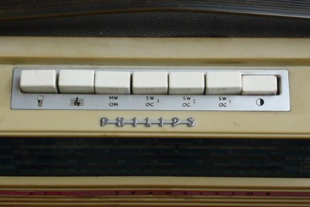 从电路上讲在分立元件的收音机里25t很先进,使用收听效果很好,放在家