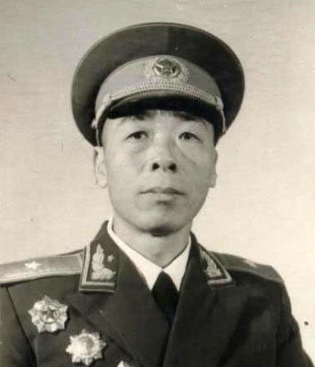 姓氏略考-廖姓-历史名人-⑵