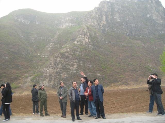 葫芦岛建昌张浩照片