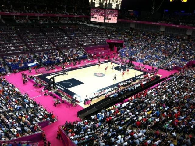 奥运会排球3--4名比赛,日本对韩国