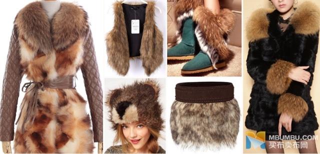 寒冬温暖倍增,领略寒冬潮袭.作为冬季里凹造型的必备单品,皮高清图片