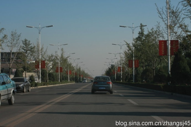 长治飞机场-张虹涛的空间-我的搜狐