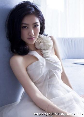 曝娱乐圈十大女星的出道秘籍(图文) - 凤英     - 凤英