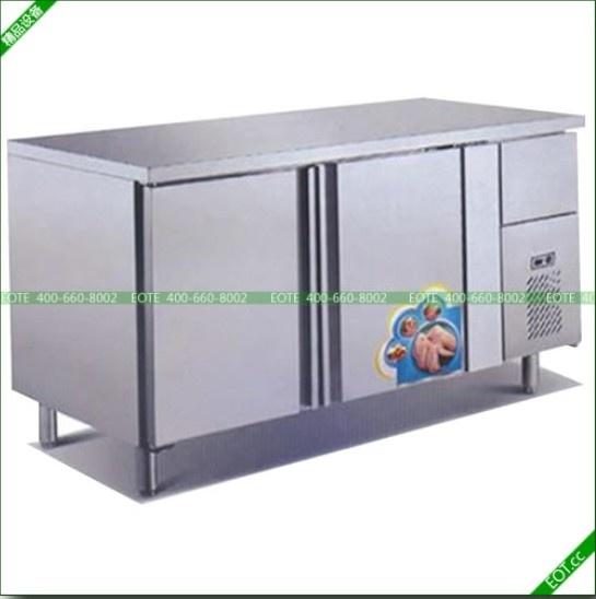 中西餐配套设备 餐厅工程设备 厨房配套设备 食堂厨房设备