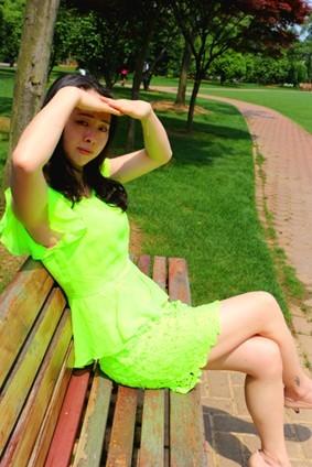 橄榄树lsj淘宝店,穿出你的美丽