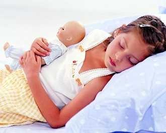 人为什么需要睡觉?难道睡觉仅仅是为了补充体力?那不睡觉的时候就不能补充体力吗?
